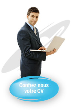 recrutement cadres dirigeants toulouse