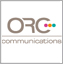 ORC Communication Corporate et Metiers